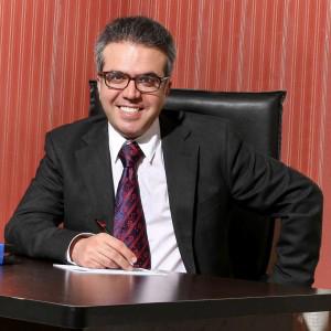 بهترین جراح لیپوماتیک در غرب تهران